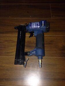 Pinner guns 2  for sale