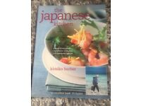 Kimiko Barber - The Japanese Kitchen