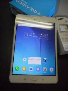 Samsung Galaxy tab A Coconut Grove Darwin City Preview