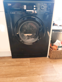 7kg Beko washing machine