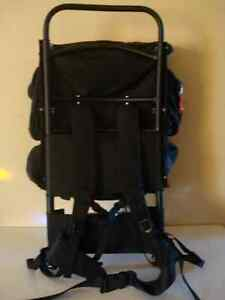 Kelty Camping / Hiking  Backpack Windsor Region Ontario image 6