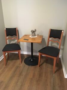 Rooms for rent in Holyrood