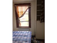 Nice Spacious Double Rooms In Ilford-10min To The Station £480-£600pm