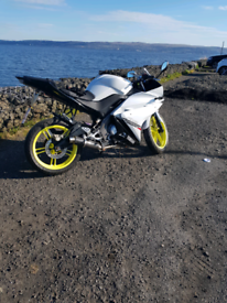 Used Swap for Sale in Glasgow   Motorbikes & Scooters   Gumtree