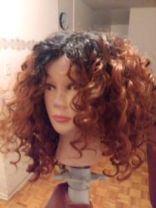 Hairstyles ###wigs***available...