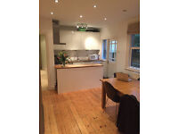 Fantastic Flat in Clapham South - Abbeville Road £850pm