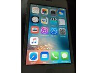 Apple iPhone 4s EE/orange/virgin media