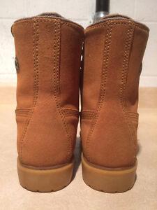Kids Kodiak Thinsulate Insulation Winter Boots Size 2 London Ontario image 2