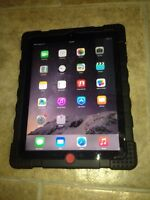 Ipad 2 32GB wifi 3G Factory Unlocked