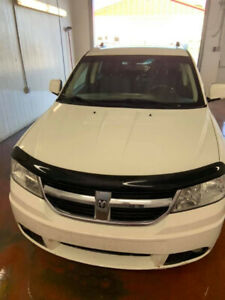 2010 Dodge Journey sxt Familiale