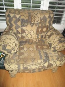 FREE  CHESTERFIELD/CHAIRS/FOLDDOWN BEDS
