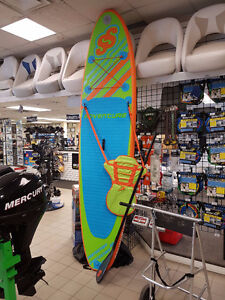 STAND UP PADDLE BOARDS FOR SALE