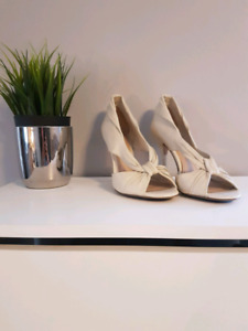 Aldo Shoes Size 38 (7.5-8)
