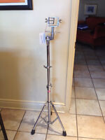 REDUCED!! Percussion Stand
