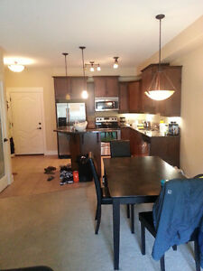 LANDMARK 2 - CONDO 2 BEDROOM ACROSS FROM TRU
