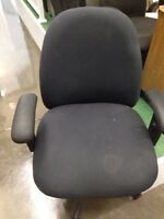 Chaise de bureau / desk chair