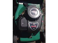 Briggs Stratton 450 Series 148cc Lawn Mower