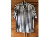 BUNDLE 6x Mens XL Shirts