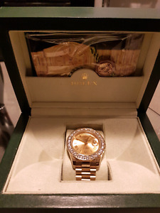 41mm Oyster Perpetual Rolex for sale
