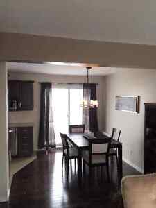AUBAINE ! Belle maison en rangée à vendre secteur Jonquière Saguenay Saguenay-Lac-Saint-Jean image 4