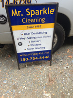 Join Our Team.  Hiring F/T and P/T(Outdoors) Cleaning staff