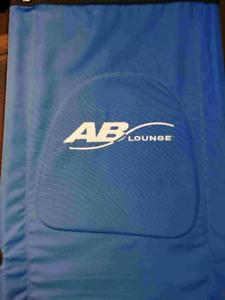 Ab lounge