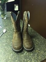 Women's Cowboy Boots for Sale