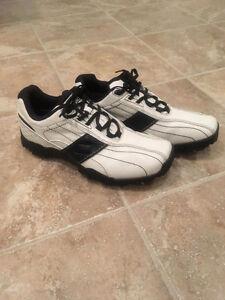 Ogio Golf Shoes