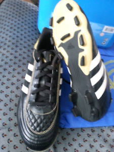 Adidas Youth Cleats
