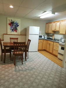 Solid & Simple 1 bedroom - Middleton Mountain