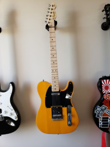Squier Telecaster Affinity *NEW*