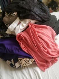 Bundle of Clothes size 8-10(Battersea