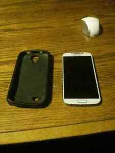 Samsung galaxy s4 (Rogers)