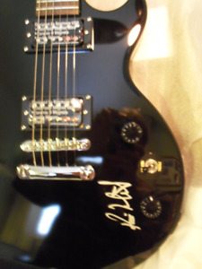 Les Paul Special II by Epiphone