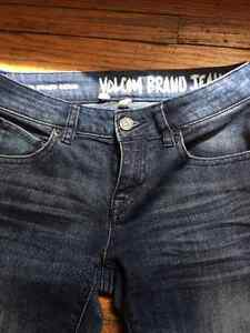 Womans Jeans Good quality Peterborough Peterborough Area image 6
