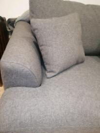 L shape sofa Ruislip