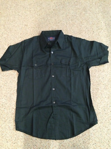**BRAND NEW** MEN'S WORK WEAR COVERALLS, PANTS, SHIRTS