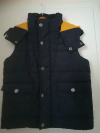 Kids Nike jacket new age 6 7 | in Tranent, East Lothian