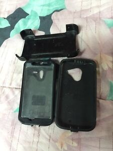 Otterbox Moto X - Motorola Cambridge Kitchener Area image 5