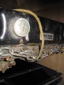 moteur Saguenay Saguenay-Lac-Saint-Jean image 2