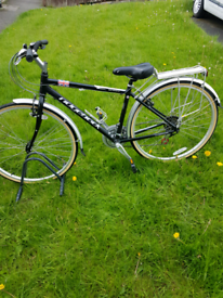 Many bikes 4 sale from £70,view my profile or search bikes in Ls104nf.