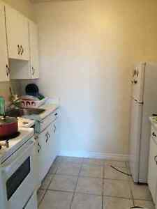 Room for rent(only female) Windsor Region Ontario image 2