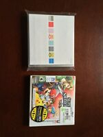 SuperSmashBro and ClubNintendoOfficial card case