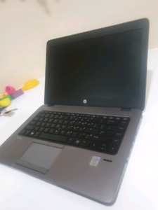 "HP Elitebook 840 14"" / i5-4300U / 4GB / 320GB"