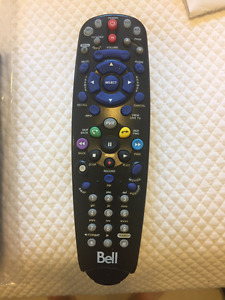 Brand new bell remote controls