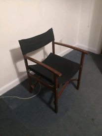 Chair designer