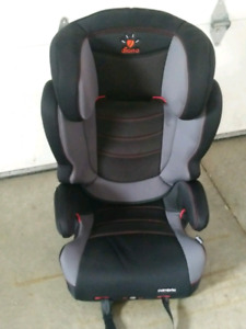 Like new  Booster seat