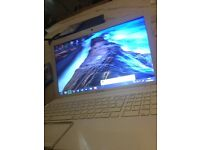 TOSHIBA SATELLITE L850D