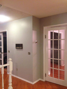 Konzelman Painting- PROFESSIONAL SERVICE AT LOW PRICES!