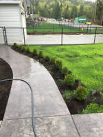 HELP WANTED!!! Handicapped man needs lawn mowed and trimmed.